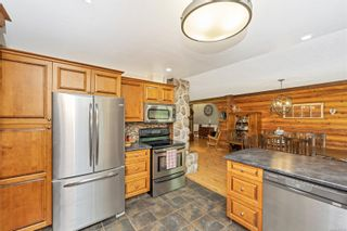 Photo 13: 2905 Uplands Pl in : ML Shawnigan House for sale (Malahat & Area)  : MLS®# 880150