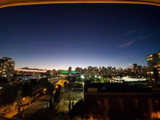 """Photo 29: 901 718 MAIN Street in Vancouver: Strathcona Condo for sale in """"Ginger"""" (Vancouver East)  : MLS®# R2590800"""