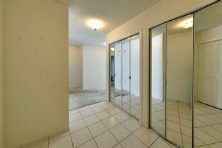 Photo 8: 208 1190 PIPELINE ROAD: Condo for sale : MLS®# V1136221
