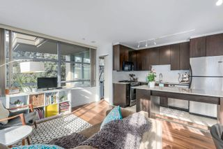 Photo 5: 307 989 BEATTY Street in Vancouver: Yaletown Condo for sale (Vancouver West)  : MLS®# R2621485