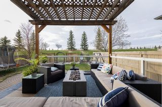 Photo 35: 112 Simcoe Close SW in Calgary: Signal Hill Detached for sale : MLS®# A1105867