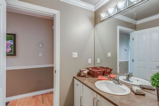 Photo 21: 2477 Prospector Way in Langford: La Florence Lake House for sale : MLS®# 844513