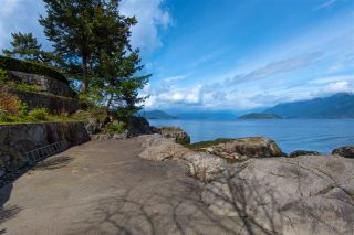Photo 20: 6929 ISLEVIEW Road in West Vancouver: Whytecliff House for sale : MLS®# R2546727