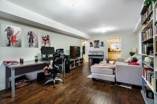 Photo 26: 3155 GLADE Court in Port Coquitlam: Birchland Manor House for sale : MLS®# R2625900