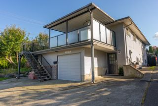 """Photo 5: 34790 MCMILLAN Court in Abbotsford: Abbotsford East House for sale in """"McMillan"""" : MLS®# R2621854"""