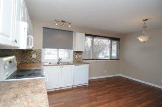 Photo 7: 7303 132 AV NW: Edmonton House for sale : MLS®# E4014283