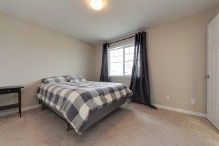 Photo 11: 7497 ELLESMERE Way: Sherwood Park House Half Duplex for sale : MLS®# E4237845