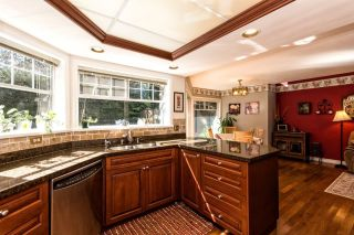 Photo 15: 3000 CAPILANO Road in North Vancouver: Capilano NV House for sale : MLS®# R2606819