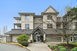 Photo 19: 204 2227 James White Blvd in : Si Sidney North-East Condo for sale (Sidney)  : MLS®# 871176