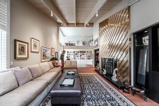 Photo 17: Bel-Aire-67 Bel-Aire Place SW-Calgary-