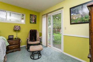 Photo 21: 13883 92A Avenue in Surrey: Bear Creek Green Timbers House for sale : MLS®# R2572890