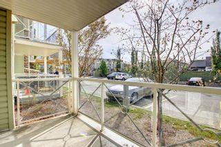 Photo 13: 102 12660 142 Avenue in Edmonton: Zone 27 Condo for sale : MLS®# E4263511