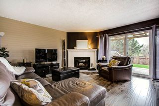 Photo 3: 19014 117A Avenue in Pitt Meadows: Central Meadows House for sale : MLS®# R2255723