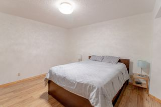 Photo 12: 2015 Sinclair Street in Winnipeg: Single Family Detached for sale (4F)  : MLS®# 202002476