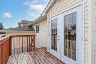 Photo 6: 101 10502 101 Avenue: Morinville Condo for sale : MLS®# E4265213