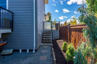 Photo 32: 176 Vermont Dr in : CR Willow Point House for sale (Campbell River)  : MLS®# 885232