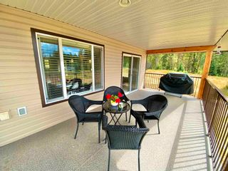 Photo 26: 3136 PIGEON Road in Williams Lake: 150 Mile House House for sale (Williams Lake (Zone 27))  : MLS®# R2604886