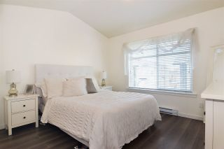 """Photo 12: 10 20966 77A Avenue in Langley: Willoughby Heights Townhouse for sale in """"Natures Walk"""" : MLS®# R2359109"""