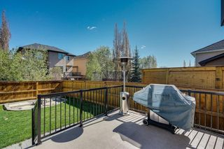 Photo 33: 30 TUSCANY ESTATES Point NW in Calgary: Tuscany Detached for sale : MLS®# A1033378