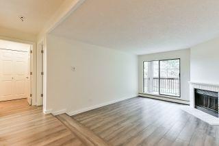 "Photo 5: 1204 13837 100TH Avenue in Surrey: Whalley Condo for sale in ""Carriage Lane Estates"" (North Surrey)  : MLS®# R2562181"