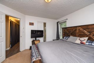 Photo 6: 1749 1st St in : CV Courtenay City House for sale (Comox Valley)  : MLS®# 862810