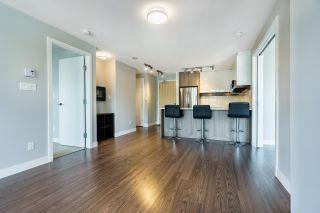 """Photo 9: 505 958 RIDGEWAY Avenue in Coquitlam: Coquitlam West Condo for sale in """"THE AUSTIN"""" : MLS®# R2598633"""