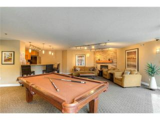 """Photo 15: 205 9283 GOVERNMENT Street in Burnaby: Government Road Condo for sale in """"SANDLEWOOD"""" (Burnaby North)  : MLS®# R2105773"""