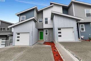 Photo 19: 7027 Brailsford Pl in SOOKE: Sk Sooke Vill Core Half Duplex for sale (Sooke)  : MLS®# 837005