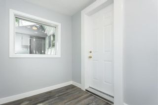 Photo 3: 527 Victor Street in Winnipeg: West End Residential for sale (5A)  : MLS®# 202116651