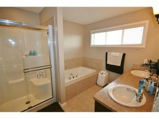 Photo 18: 74 SAGE VALLEY Circle NW in Calgary: Sage Hill Detached for sale : MLS®# A1082623