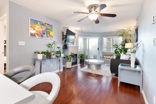 """Photo 15: 307 1128 SIXTH Avenue in New Westminster: Uptown NW Condo for sale in """"KINGSGATE"""" : MLS®# R2541113"""