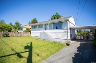 Photo 35: 1090 Woodlands St in : Na Central Nanaimo House for sale (Nanaimo)  : MLS®# 880235
