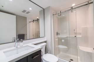 """Photo 27: 701 4189 HALIFAX Street in Burnaby: Brentwood Park Condo for sale in """"AVIARA"""" (Burnaby North)  : MLS®# R2477712"""