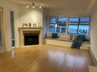 """Photo 5: PH1A 7025 STRIDE Avenue in Burnaby: Edmonds BE Condo for sale in """"SOMERSET HILL"""" (Burnaby East)  : MLS®# R2518301"""