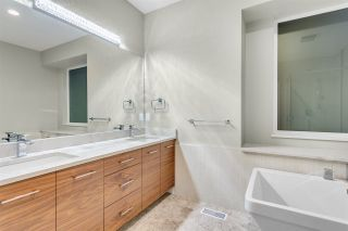 Photo 9: 851 IOCO ROAD in Port Moody: Barber Street House for sale : MLS®# R2122534