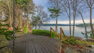 Photo 75: 3070 Nelson Rd in : Na Cedar House for sale (Nanaimo)  : MLS®# 872050