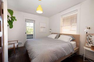 "Photo 15: 621 PRINCESS Avenue in Vancouver: Strathcona House for sale in ""STRATHCONA"" (Vancouver East)  : MLS®# R2459685"