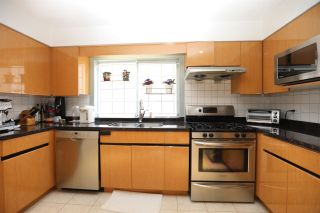 Photo 13: 3267 E 27TH Avenue in Vancouver: Renfrew Heights House for sale (Vancouver East)  : MLS®# R2564287