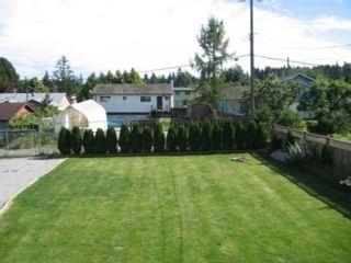 Photo 7: 13440 65A Avenue, Surrey: House for sale (West Newton)  : MLS®# F2521703