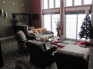 Photo 15: 6808 50 Avenue: Rural Lac Ste. Anne County House for sale : MLS®# E4232678