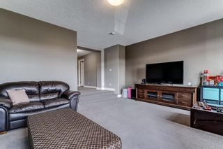 Photo 27: 173 WEST COACH Place SW in Calgary: West Springs Detached for sale : MLS®# C4248234