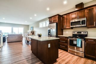 Photo 29: 2360 Penfield Rd in : CR Willow Point House for sale (Campbell River)  : MLS®# 886144