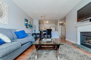 Photo 24: 310 1685 Estevan Rd in : Na Brechin Hill Condo for sale (Nanaimo)  : MLS®# 870032