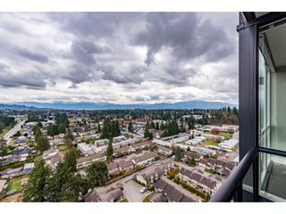"Photo 33: 1805 2180 GLADWIN Road in Abbotsford: Central Abbotsford Condo for sale in ""Mahogany  at Mill Lake"" : MLS®# R2554034"