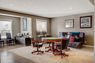 Photo 40: 101 CRANWELL Place SE in Calgary: Cranston Detached for sale : MLS®# C4289712