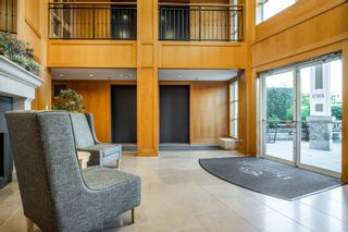 """Photo 4: 322 3629 DEERCREST Drive in North Vancouver: Roche Point Condo for sale in """"Deerfield By the Sea"""" : MLS®# R2619848"""