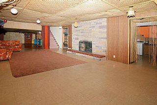 Photo 29: 6937 LEASIDE Drive SW in Calgary: Lakeview Detached for sale : MLS®# C4225645