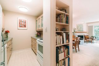 """Photo 7: 313 10160 RYAN Road in Richmond: South Arm Condo for sale in """"Stornoway"""" : MLS®# R2616782"""