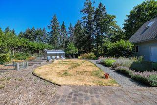 Photo 64: 1025 Vega Rd in : CV Comox Peninsula House for sale (Comox Valley)  : MLS®# 882416