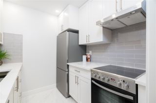 Photo 3: 128 200 WESTHILL Place in Port Moody: College Park PM Condo for sale : MLS®# R2589699